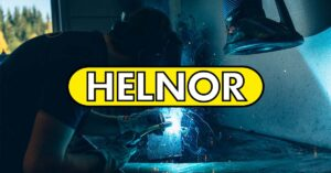 Helnor Featured image